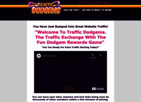trafficdodgems.com