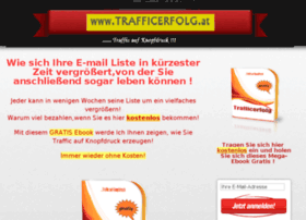 trafficerfolg.at