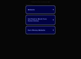 trafficexchange.me