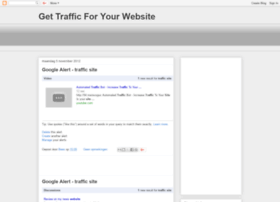 trafficforallwebsites.blogspot.com