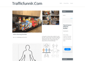 trafficfunnlr.com