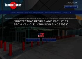 trafficguard.net