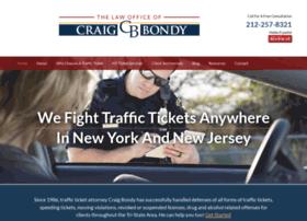 traffichearinglawyer.com