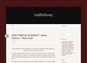 traffichiway.wordpress.com