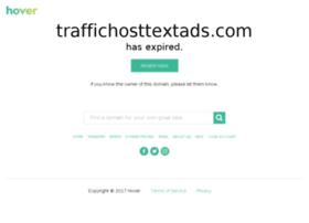traffichosttextads.com