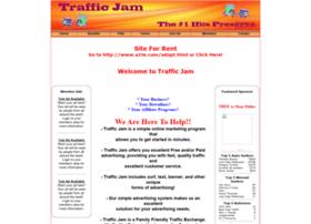 trafficjam.a1te.com