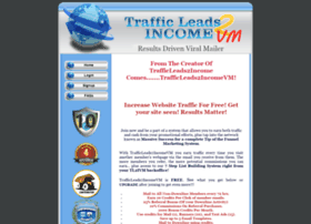 trafficleads2income.com