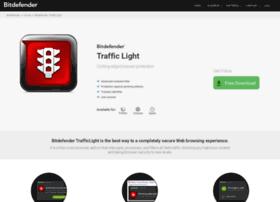 trafficlight.bitdefender.com