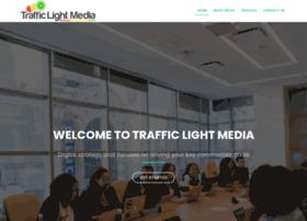 trafficlightmedia.com