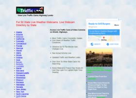 trafficlook.com