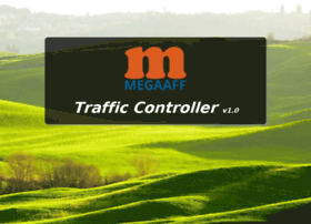trafficmike.boostaff.com