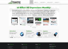 trafficmonetize.com
