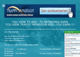 trafficmonsoonbusiness.jimdo.com