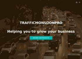 trafficmonsoonleaders.com