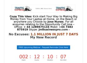 trafficmonsoonnews.com