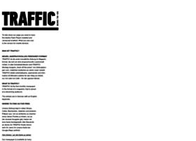trafficnewstogo.de
