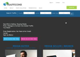 trafficoms.com