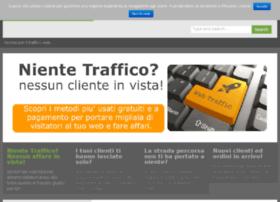 trafficowebdirect.org