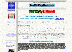 trafficpaynet.com