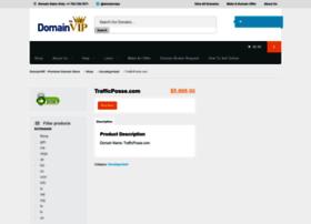 trafficposse.com