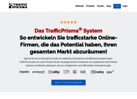 trafficprisma.com