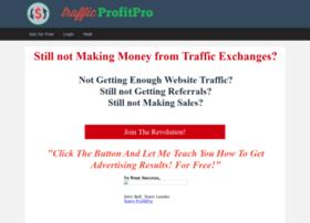 trafficprofitpro.com