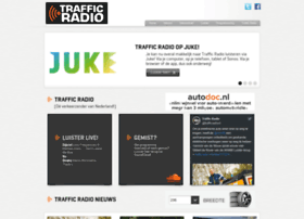 trafficradio.nl
