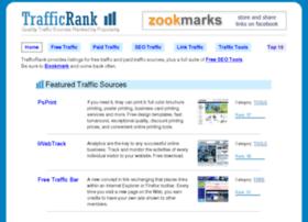trafficrank.com