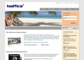 traffics-switch.de