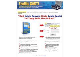 trafficsakti.6te.net