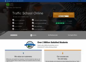 trafficschoolonline.com