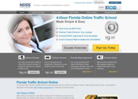 trafficschoolonlineflorida.com