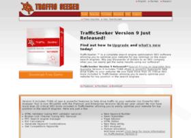 trafficseeker.com