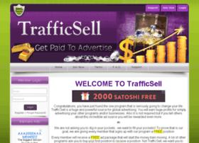 trafficsell.biz