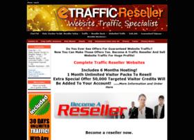 Trafficseller.net