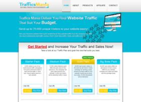 trafficsmania.net