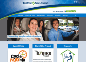 trafficsolutions.info