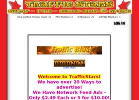 trafficstars.supertextmarketing.com