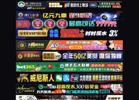 trafficstorm4u.com