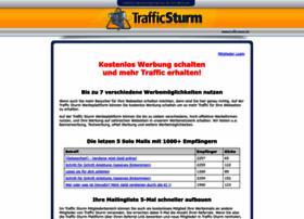 trafficsturm.de