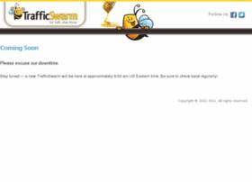 trafficswarmmail.com