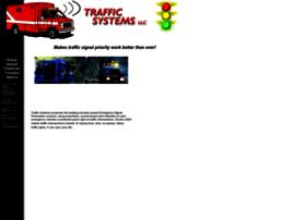 trafficsystemsllc.com