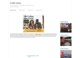 traffictalent.net