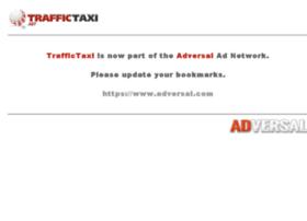 traffictaxi.net
