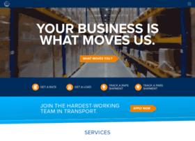 traffictech.com