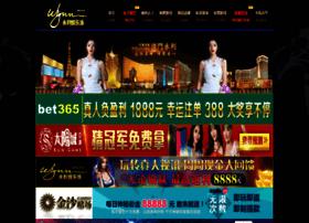 traffictive.com