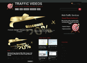 trafficvideos.info