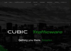 trafficware.com