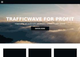 trafficwaveforprofit.com