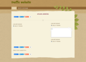 trafficweb.webs.com